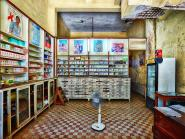 Pharmacy Centro Habana