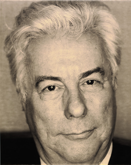 Ken Follett Ken Follett, Polaroid, views, faces of literature, photo by Werner Pawlok, Zürich, Kaufleuten, Schritfsteller, writer, Die Nadel, Eye of the Needle, Thriller, Die Säulen der Erde, The Pillars of the Earth, Die Tore der Welt, Ken Folletts Eisfieber